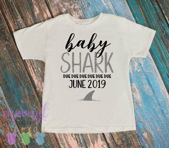Pregnancy Announcement Idea Pregnancy Announcement Onesie\u00ae Baby Announcement Onesie\u00ae Pregnancy Reveal Hola Abuelo Onesie\u00ae