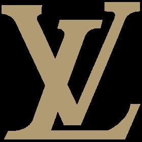 Designer Brands Tend To Go Darker Gold For Flat Luis Vuitton Louis Vuitton Birthday Party Louis Vuitton Collection