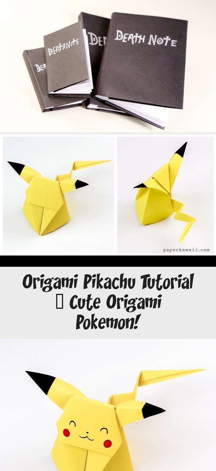 origami death star instructions | OrigamiYoda | 1635x750