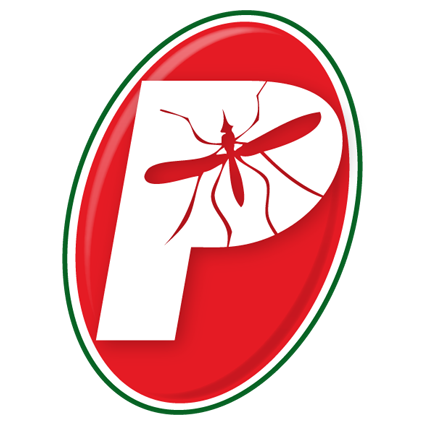 Mosquito Misting package!