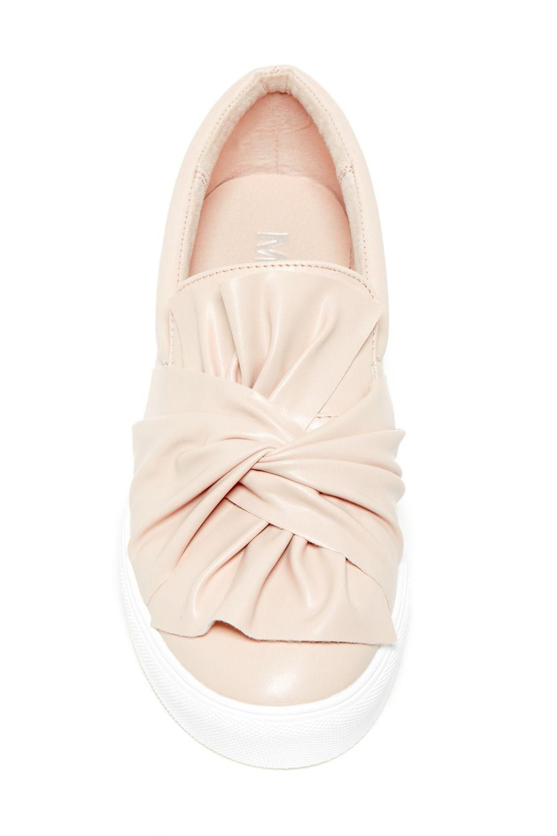 MIA   Zoe Slip-On Sneaker   Nordstrom