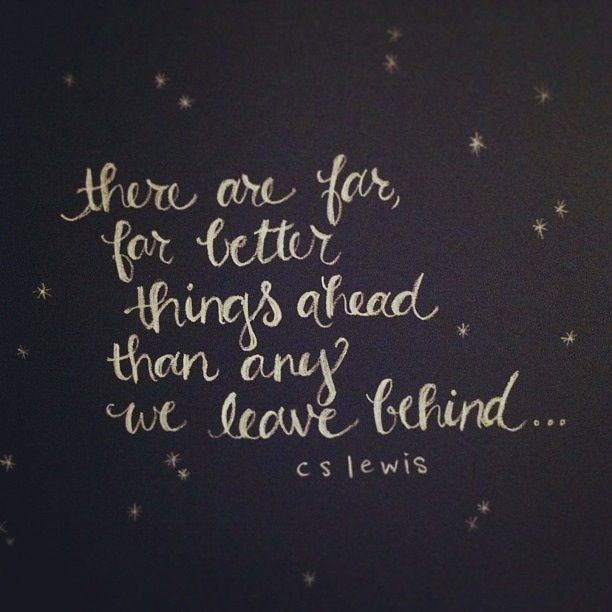 Cs Lewis Quotes Faithhopelove Pinterest Frases Palabras