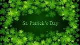 saint patrick's day - Yahoo Image Search Results