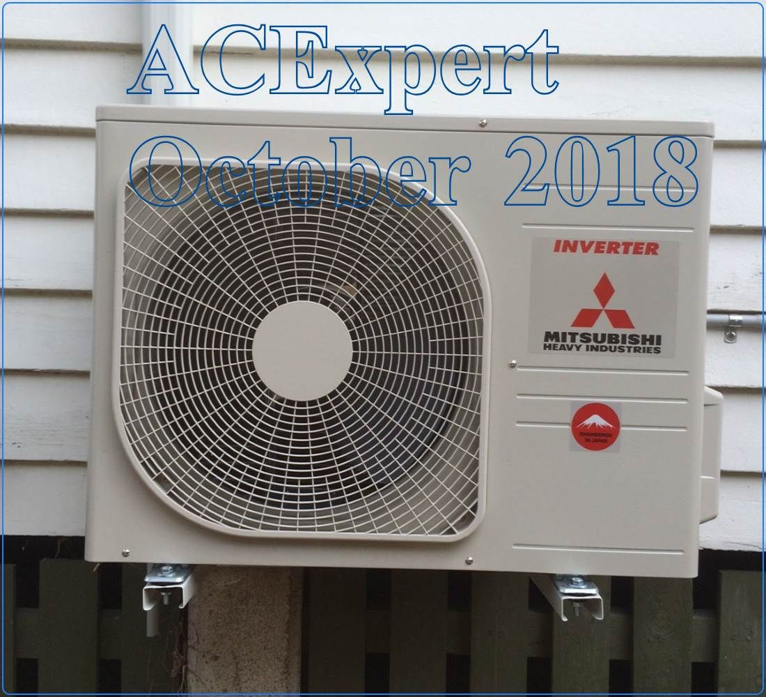 The right size air conditioner for your home A.C.Expert