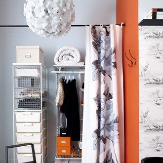 Make A Small Space Look Bigger With These Ingenious Design Ideas