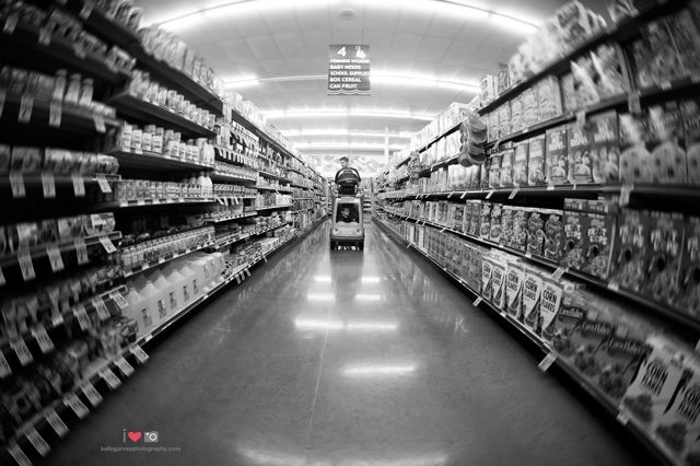 fisheye fun for photographers | Cameras, Lenses and More
