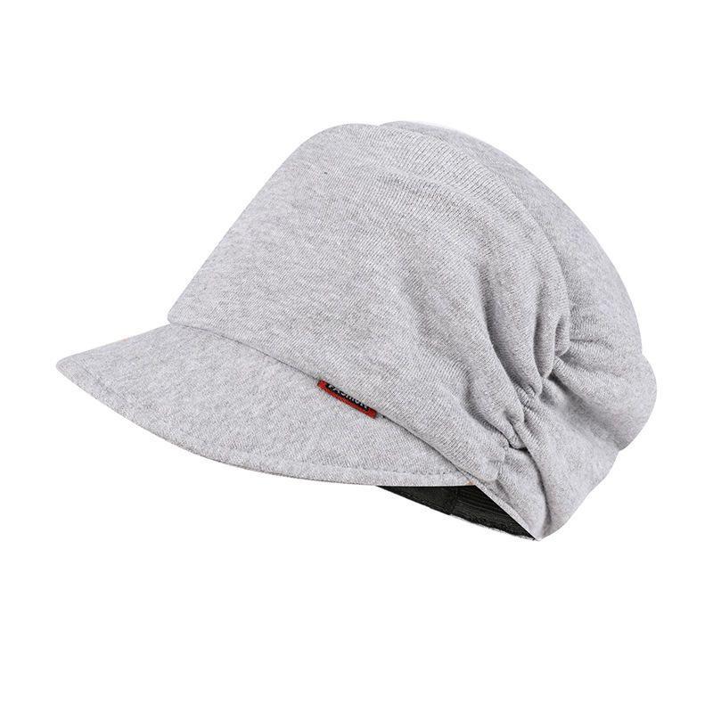 727aff04 Unisex Winter Side Pleated Peaked Pile Cap Casual Beret Hat #Winter #Pile  #Casual #Hat #Unisex #Beret #Pleated #Peaked #Side #Cap