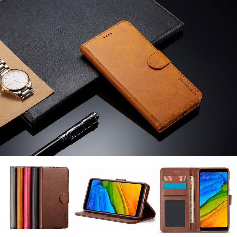 3ddd3ce296 Note 5 · Pu Leather · Flipping · Cheap Wallet Cases, Buy Directly from  China Suppliers:Phone Cases For Xiaomi Redmi Note