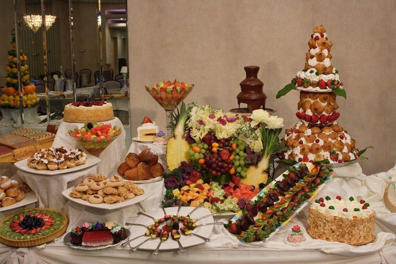 Venetian Hour!! | Wedding dessert table, Dessert buffet, Dessert table