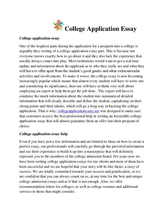 General Paper Essay Controversial Pop Culture Essay Topics Controversal Essay Topics Exol  Gbabogados Co Ayucar  News To Go   Pinterest Essay In English For Students also English Sample Essays Controversial Pop Culture Essay Topics Controversal Essay Topics  Essay Writing Examples For High School