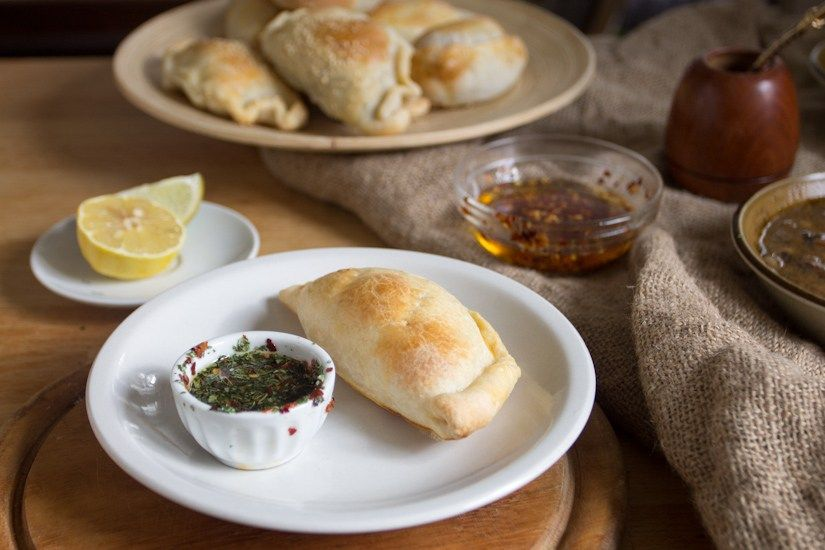 Authentic argentinian vegetarian empanadas three ways vvegan authentic argentinian vegetarian empanadas three ways vvegan recipe empanadas argentina recipes and vegetarian meals forumfinder Image collections