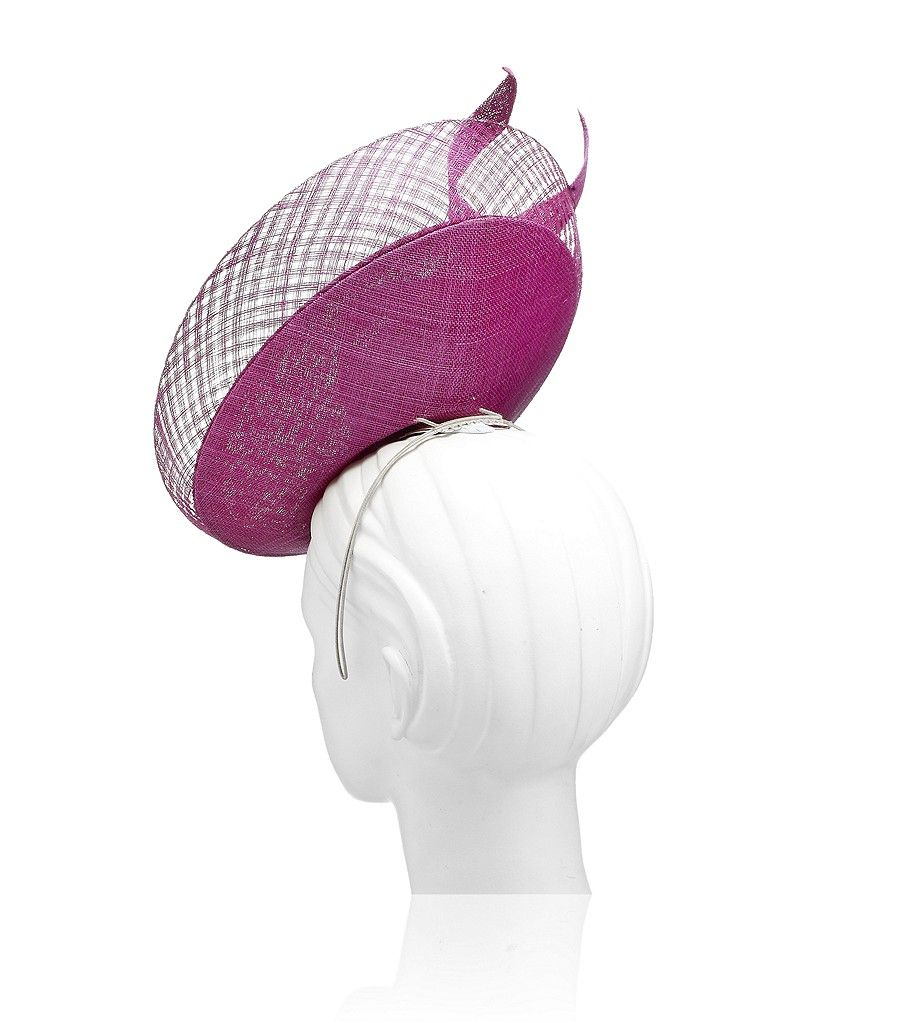Philip Treacy c5081a450493