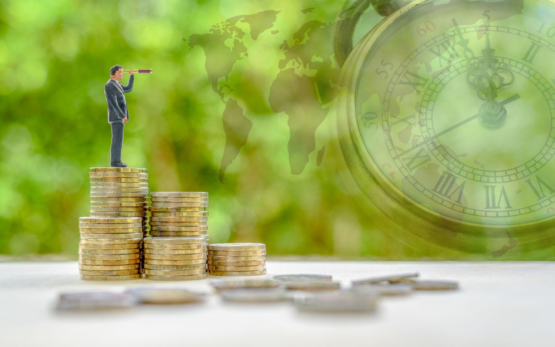 cnn money cryptocurrency