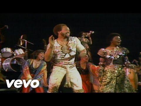 Pin by Emerson Bryan on Love It! | Boogie wonderland ...