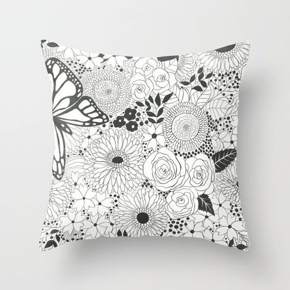 #plants #design #homemade #eyemakeup #exterior #outfits #eyemakeup #zodiac #homemade #embroidery #fi...