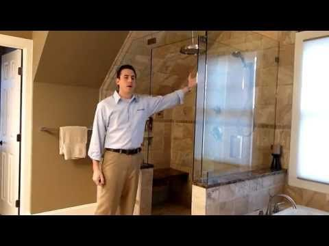 Pin on Bathroom Remodeling in Charlotte NC