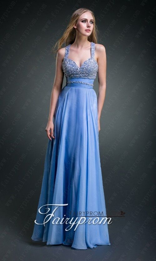 blue formal dresses | prom dresses 2013, cheap prom dresses, long ...