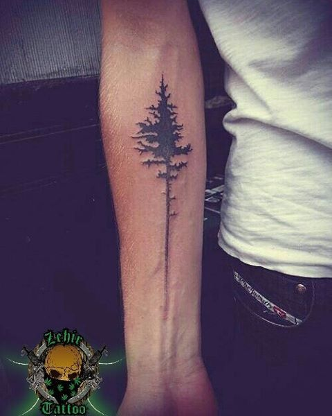 Mine adl kullan c n n d vme panosundaki pin pinterest for Subtle male tattoos