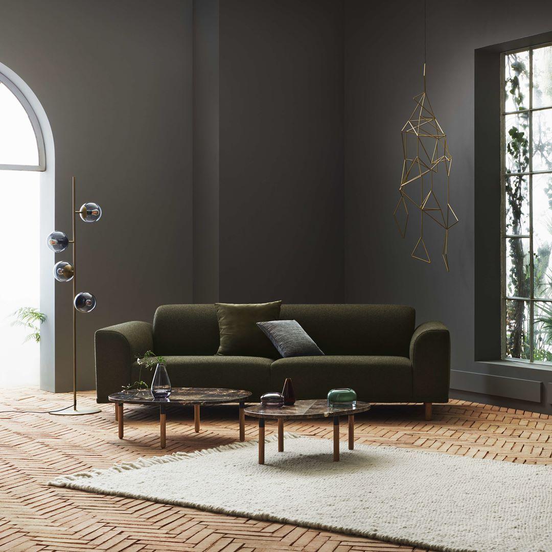 Epingle Sur Recettes De Sofa