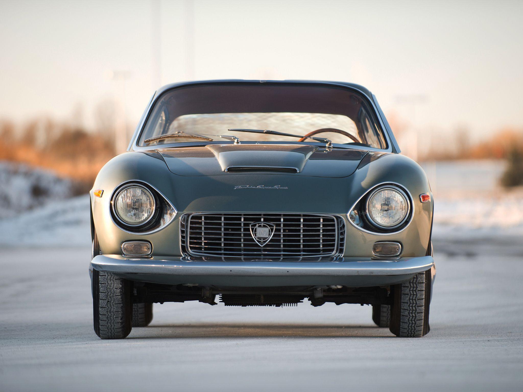 9b7170cca29548effee532b0a0407712 Breathtaking Ferrari Mondial T Cabrio Kaufen Cars Trend
