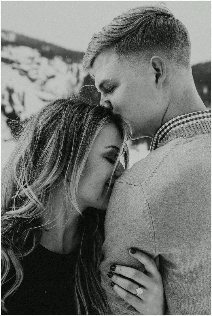 94 Wallpaper Romantis Pasangan Terbaik