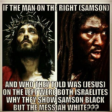 Pin By Devin On False Christianity Black History Facts Black History Books Bible History