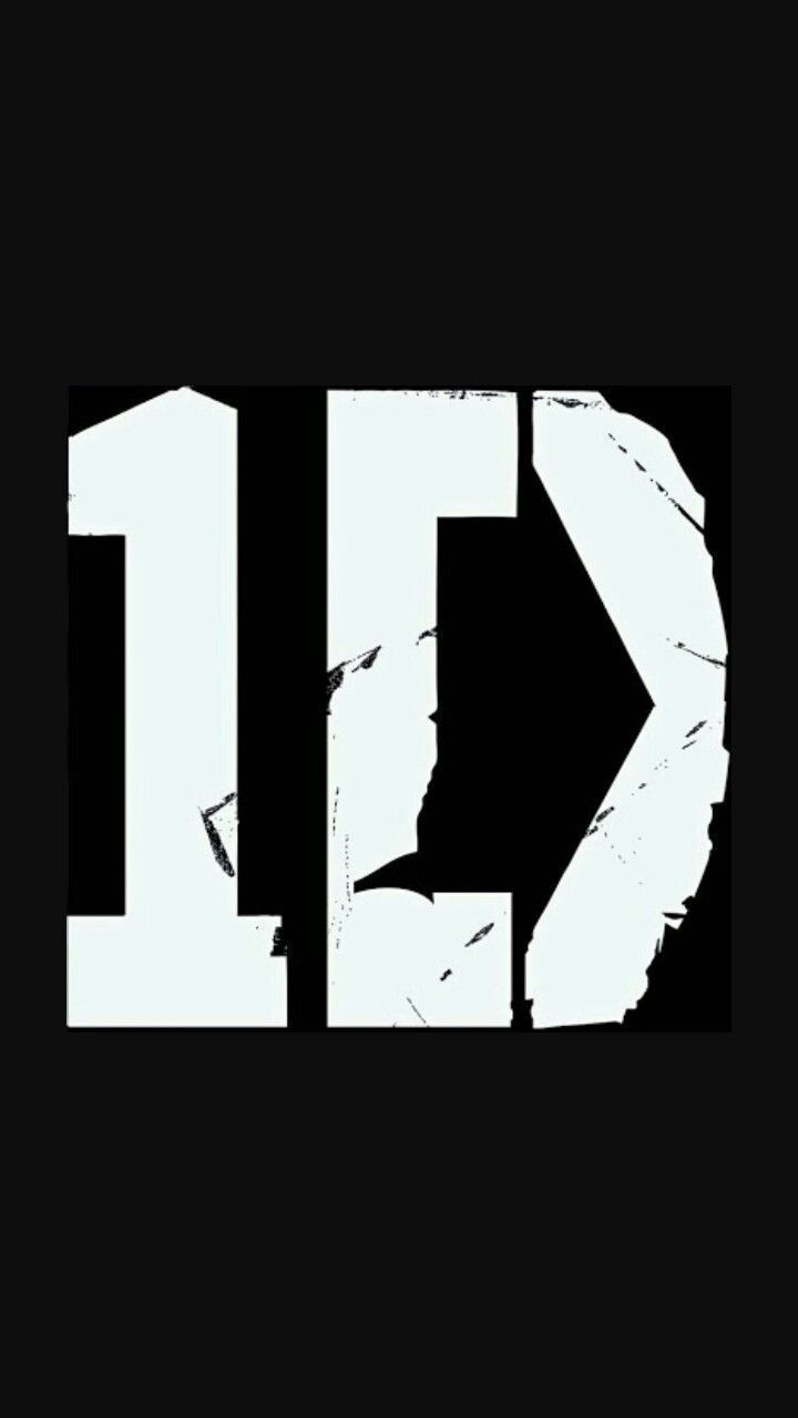 Photo of One Direction One Direction #history one direction #onedirectionbackground One D…