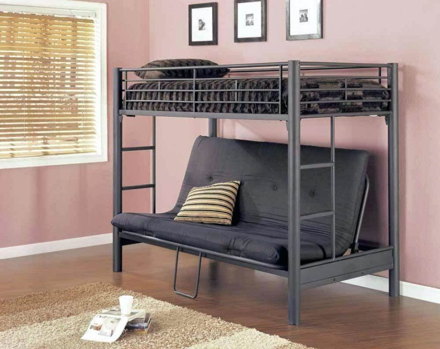 99 Bunk Bed Mattress Support Plywood Ideas For A Small Bedroom