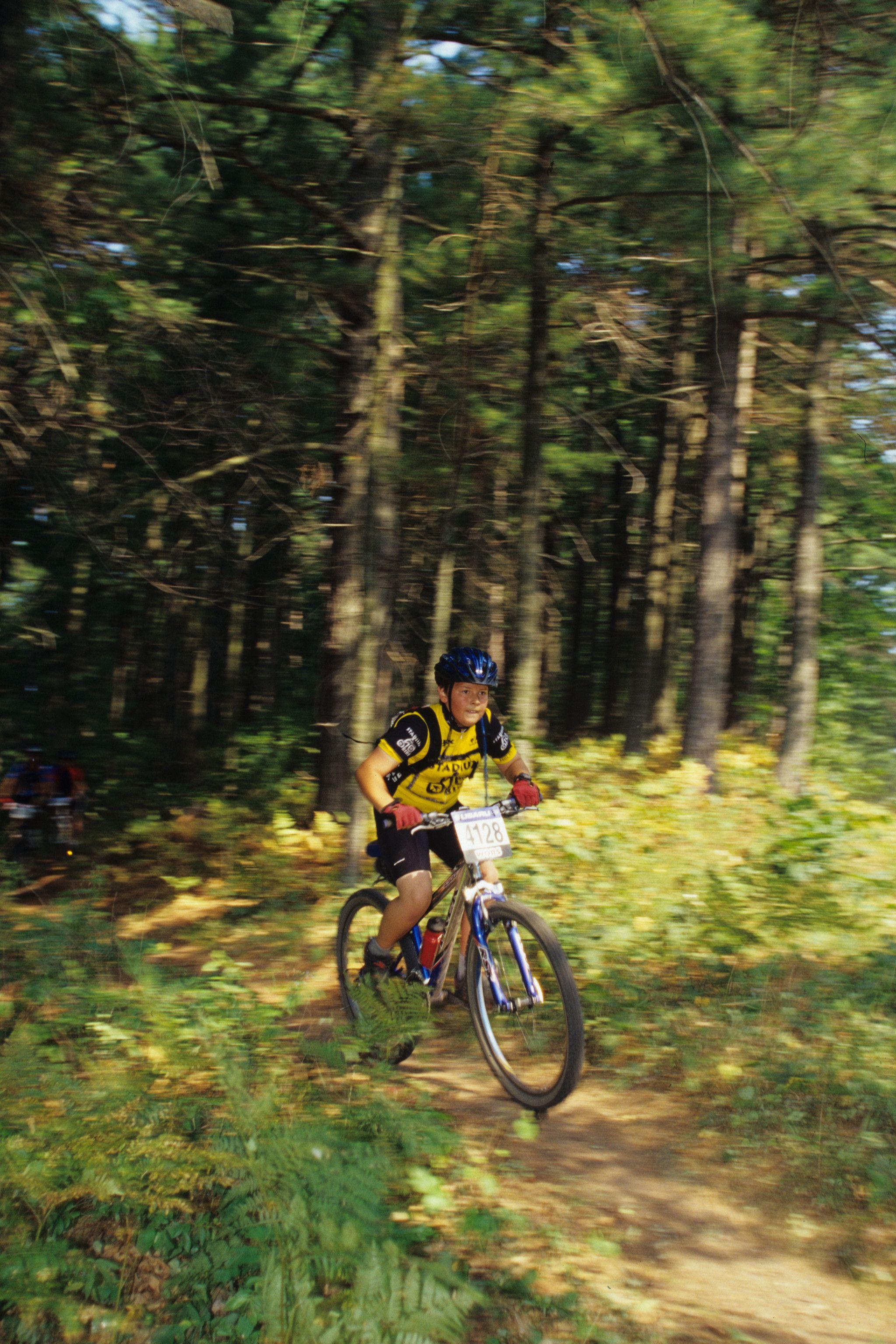 11 Top Mountain Bike Trails In Wi Mountain Bike Trails Mountain