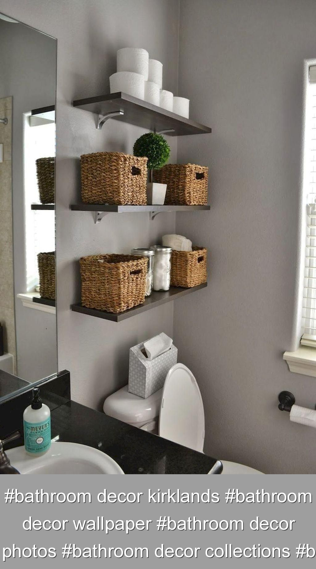 bathroom decor kirklands #bathroom decor wallpaper #bathroom decor