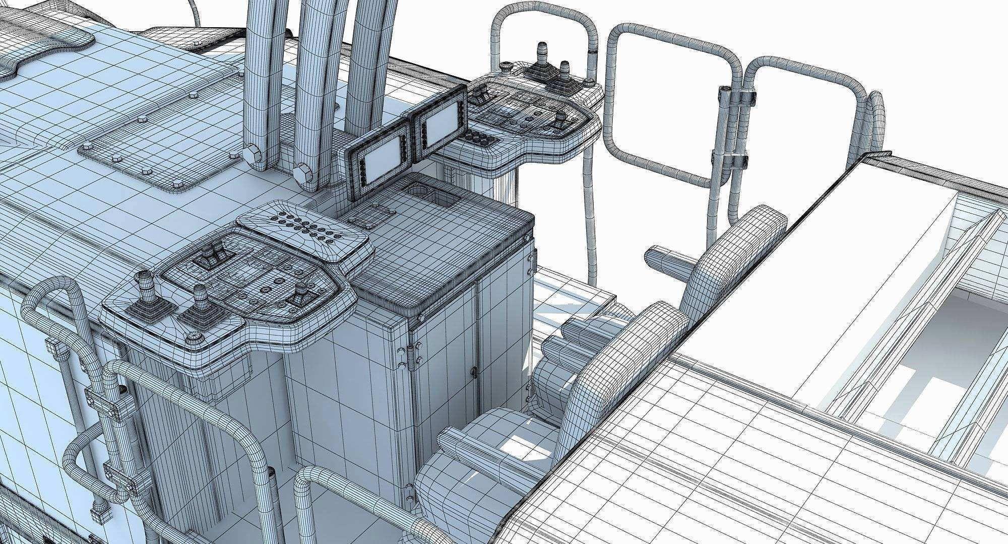 Oberteil 45 Fur Gartenhaus Planen Software Kostenlos