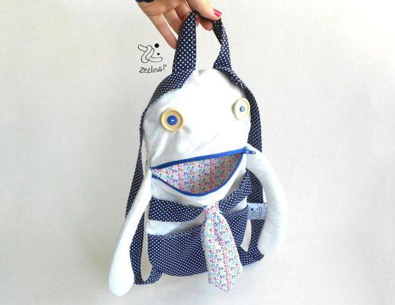 1d55ebcf811a Kids backpack