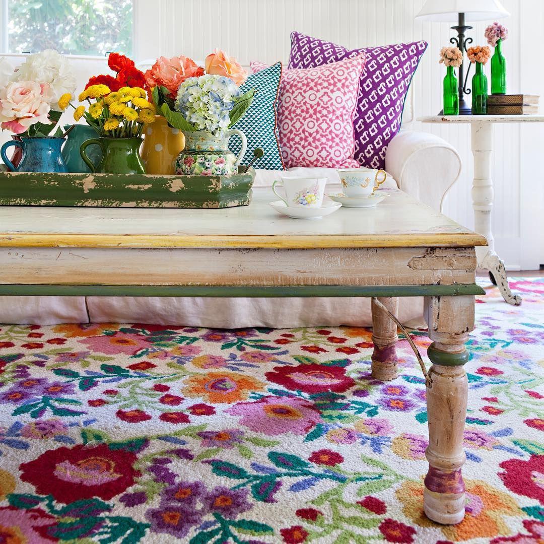 Alison kandler interior design on instagram how does you garden grow