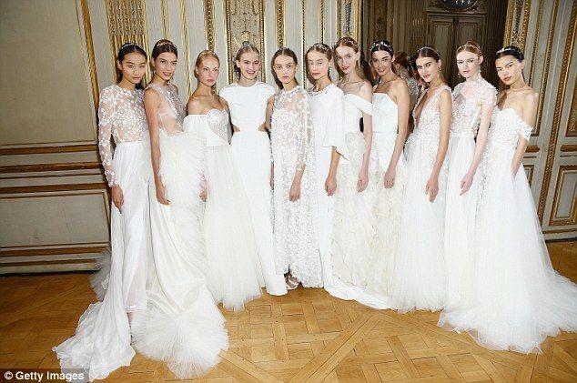 Toni Garrn Flaunts Her Never Ending Legs In White Thigh Skimming Dress Wedding Dresses Wedding Dresses Lace Dresses