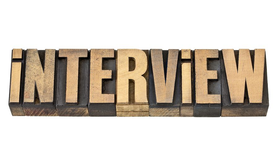 Pastry chef interview questions