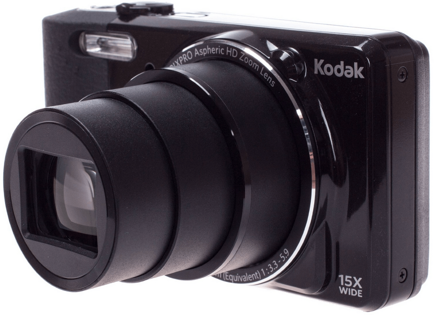 Kodak Fz151 Manual For The The Most Desirable Compact Camera You Would Ever Seen In 2020 Best Digital Camera Digital Camera Digital Camera Prices
