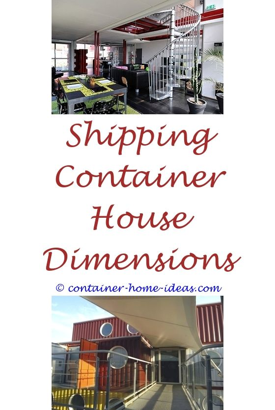 L Shaped Shipping Container Homes Plans Storage container houses