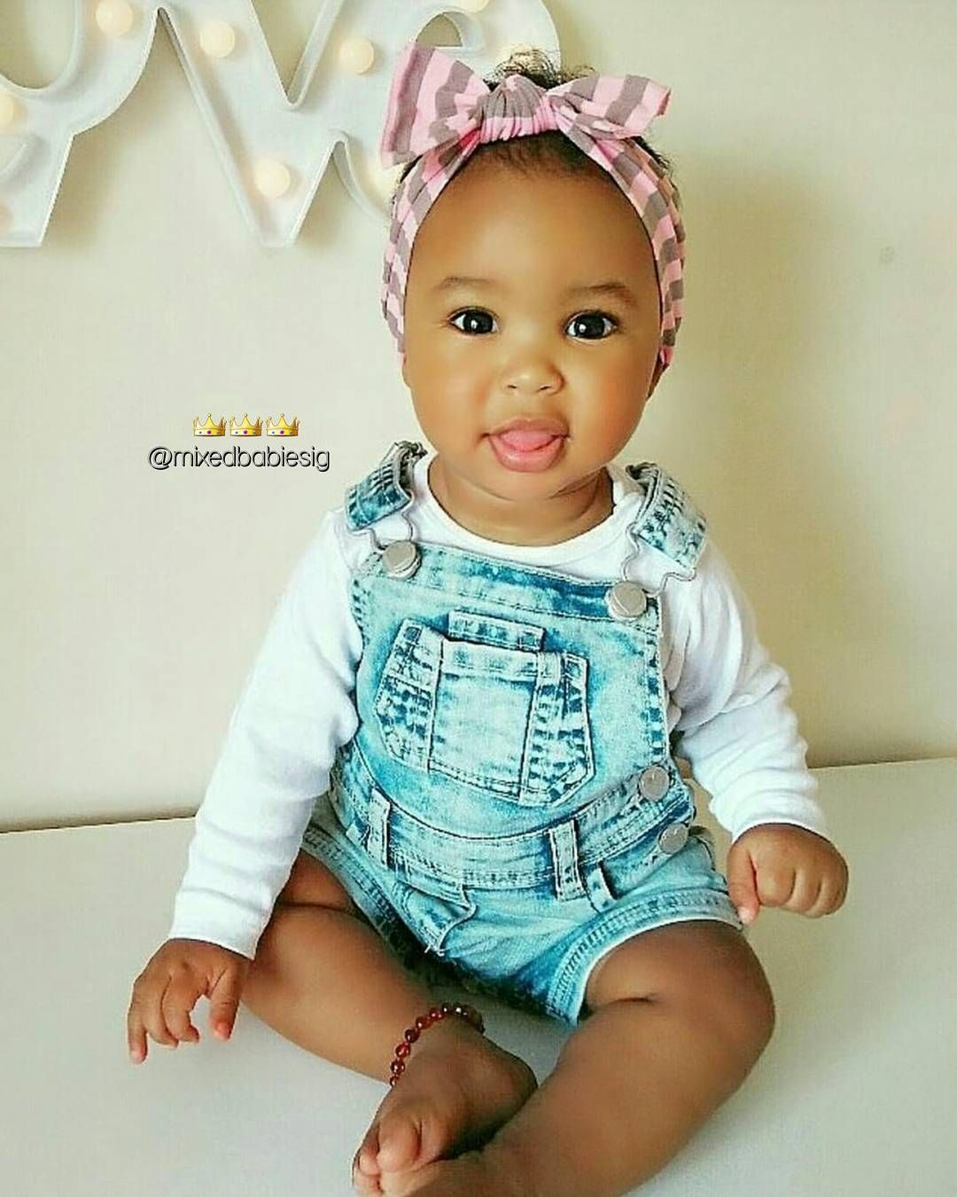 Pin by itu Hlagala on family | Pinterest | Babies, Baby fever and ...