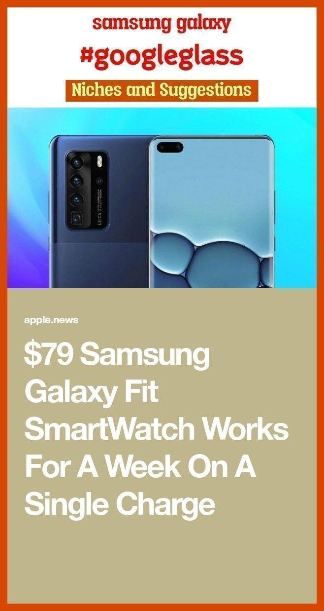 LV ルイヴィトン大歓迎 Samsung Galaxy NOTE 8/ NOTE9 保護ケース カバー Samsung1325 | 2020