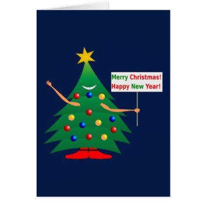 Standard 5 X 7 Christmas Card Zazzle Com Holiday Design Card Christmas Cards Holiday Card Diy