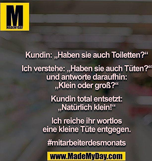 Photo of #ohne Titel