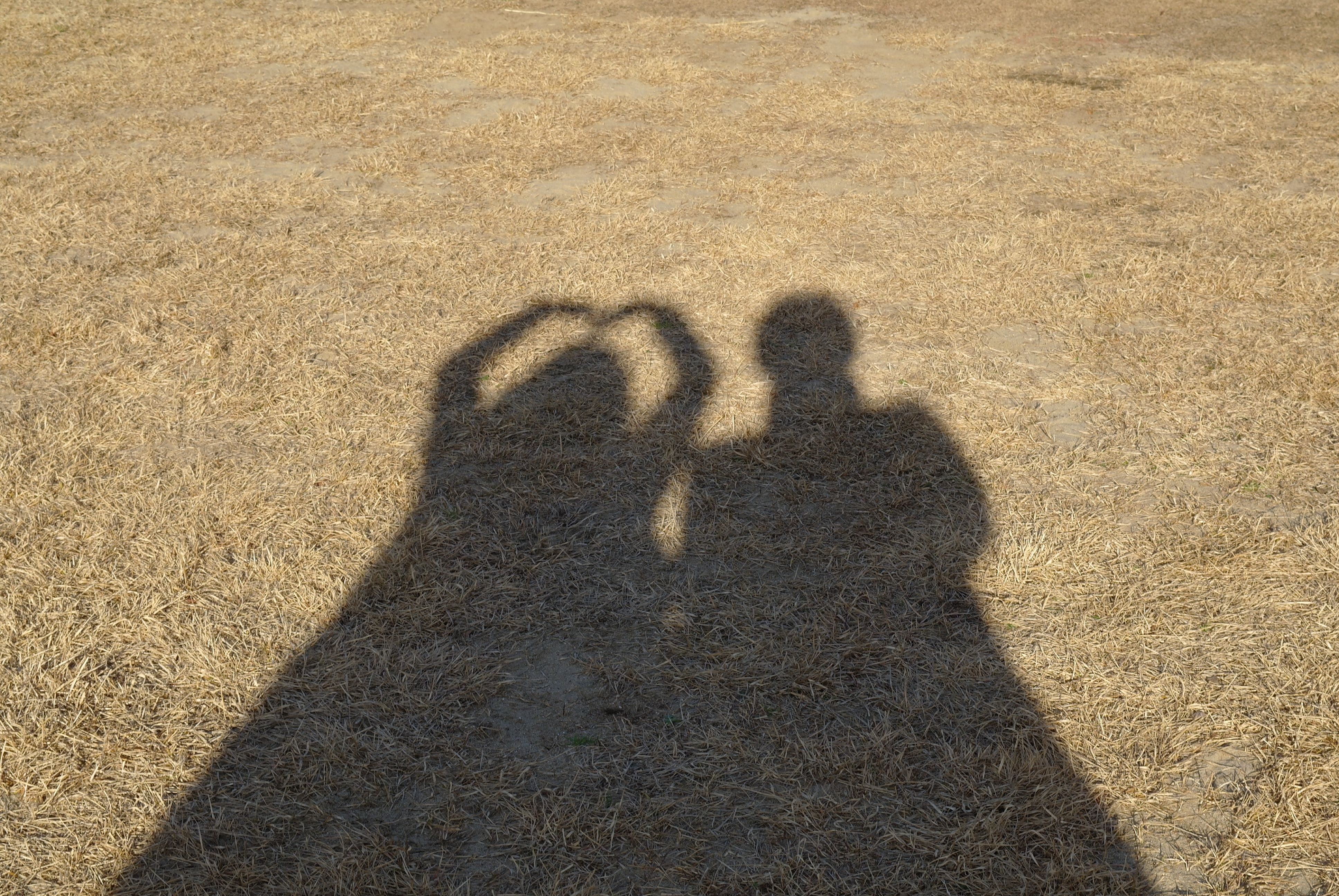 여러~분~~ 오늘 하루 사랑이 포텐터지길~♥  화창한 햇살이 비추는 오늘.. 마음에 아지랑이처럼 사랑이 솟아나길..  #우리닷컴은 항상 여러분을 사랑합니다.~ 유후
