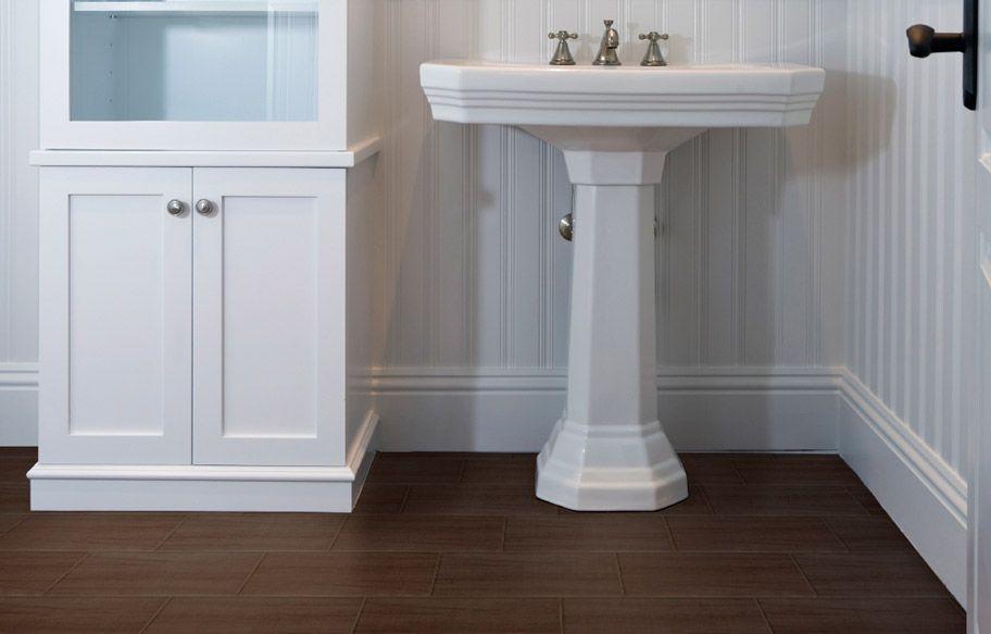 Ceratec Ceramic Tile Dealers Ceramic Tile Bathrooms Pinterest