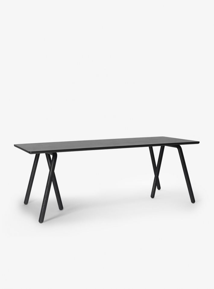 dining Table by Norm.architects / cafe table / designer table / spisebord / cafebord / designer bord