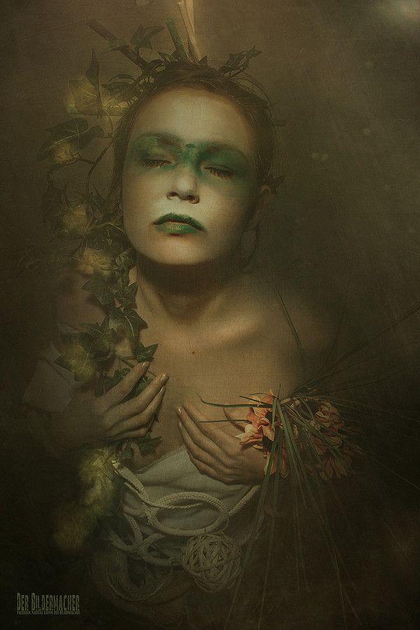 Markus Grimm green poison by markus grimm der bildermacher on 500px photography