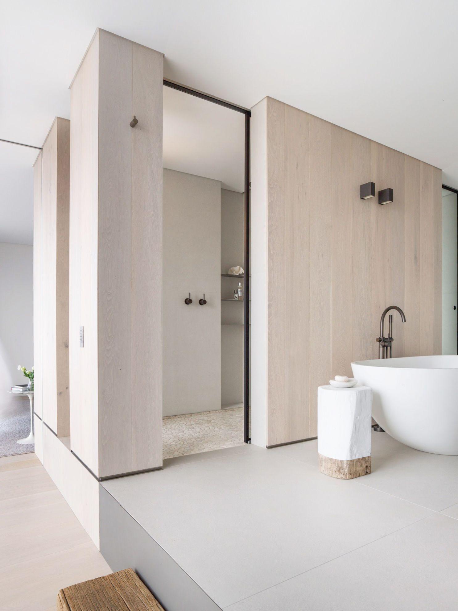 Modern Bathroom Inspiration Bycocooncom - Bathroom Design Products - Sturdy