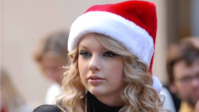 The Moment I Knew Song Meaning Taylor Swift Christmas Taylor Swift Tickets Fancy Dress Hats