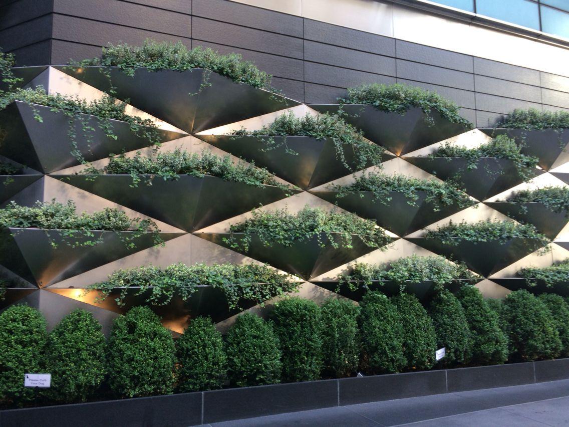 Green Wall Vertical Garden Indoor Garden Wall Vertical Garden