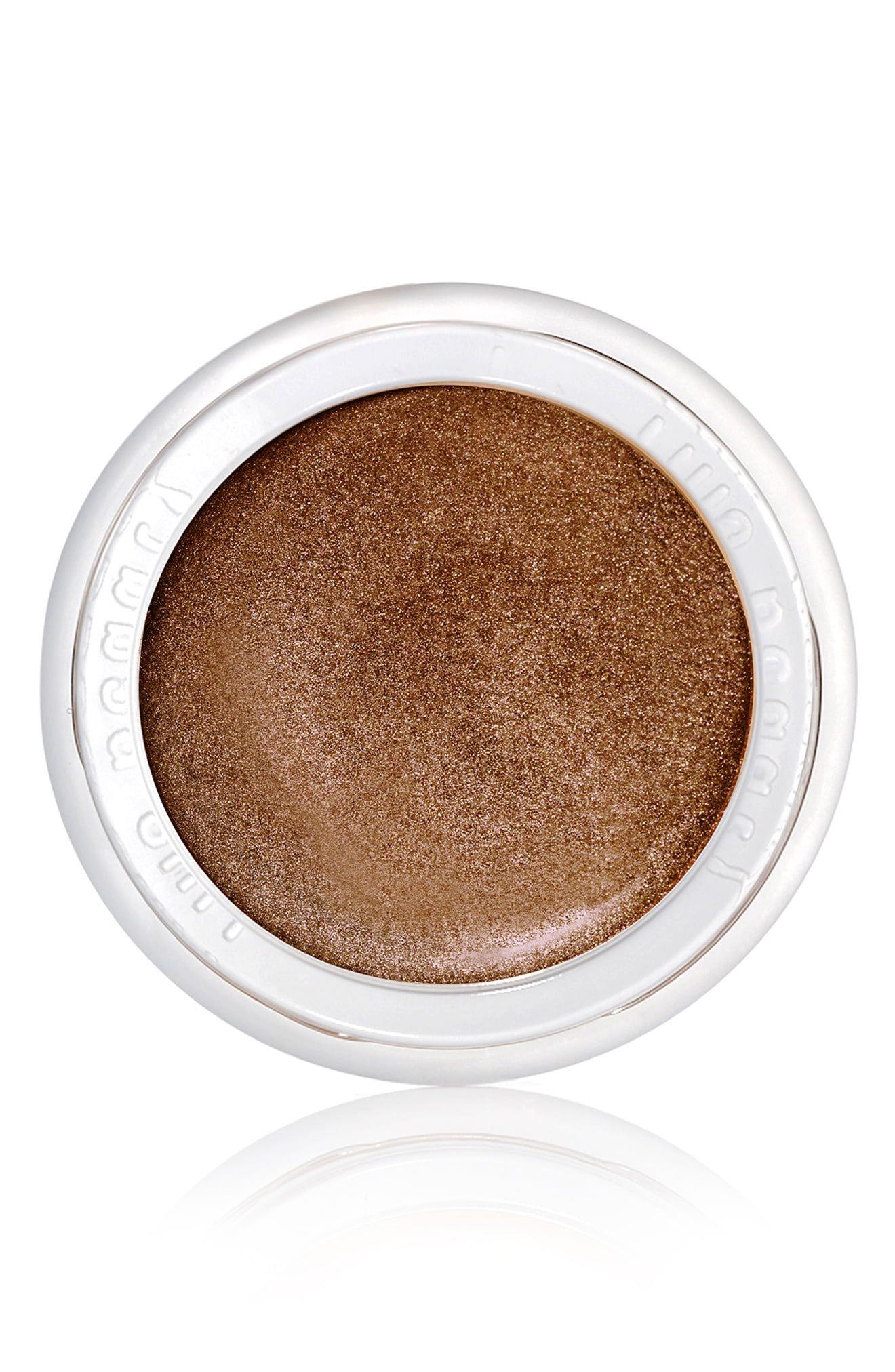 88f917b3f55 Rms Beauty Eye Polish Cream Eyeshadow - Solar in 2019 | Products ...