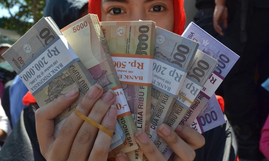 Indonesian insurers teeter towards default in 2020